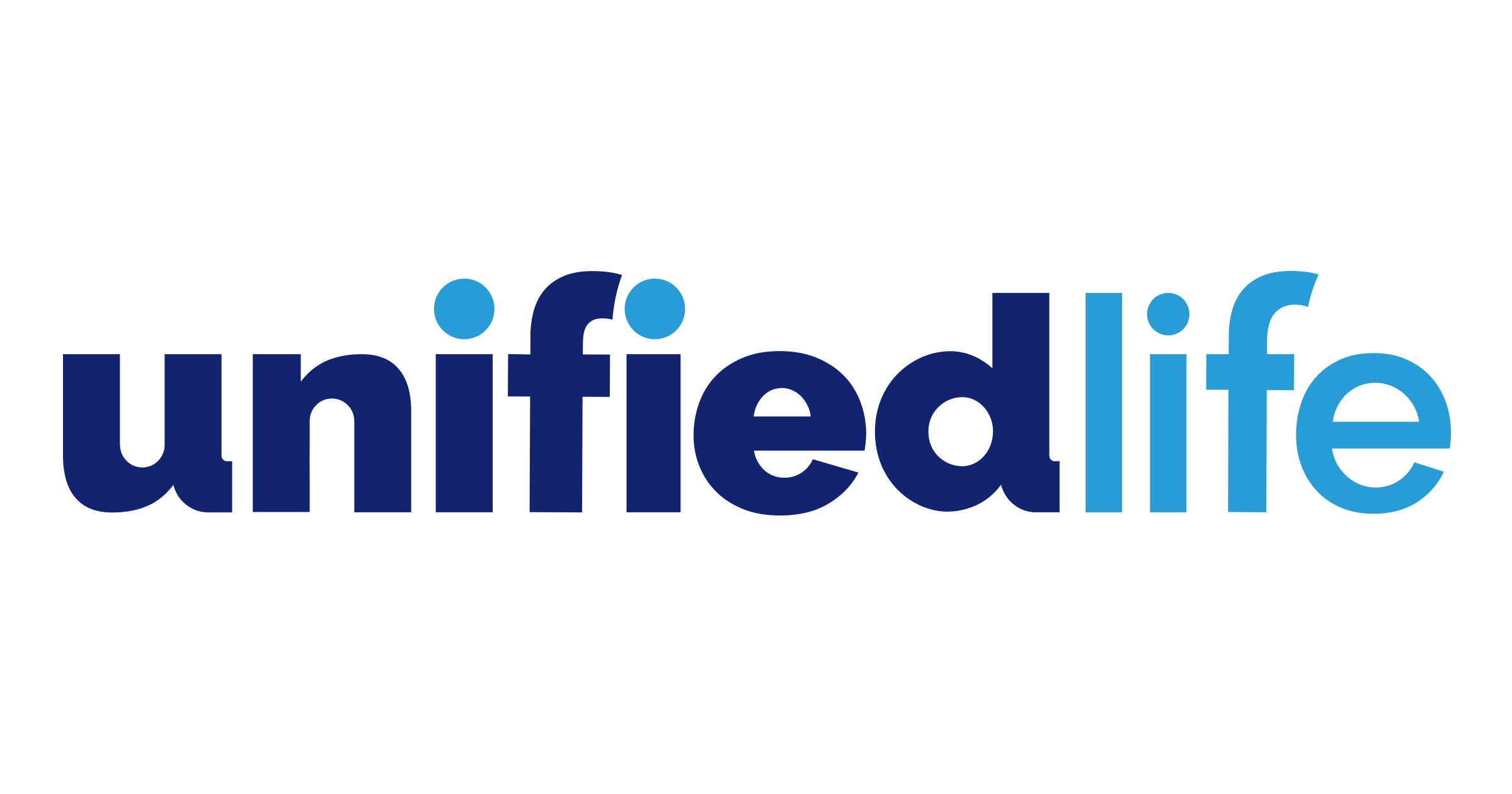 Unified Life | Community Service
